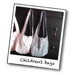 Bags4web